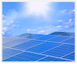 地球と家計を考える。『太陽光発電』のある快適な暮らしをご提案。